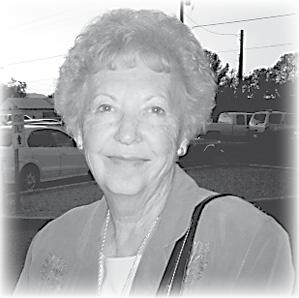 Dottie Clark Im Lost