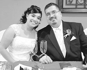 Castro Wedding.tif