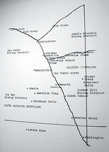 map_0003 (1).tif