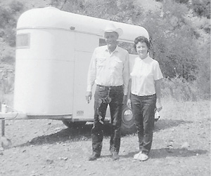 Fred & Gussie Upshaw--1965.tif