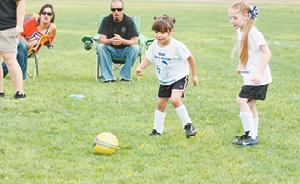 Soccer_042.tif