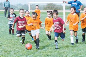 Soccer_210.tif
