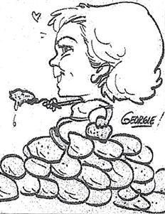 Story Georgie Digs 5-5-10.tif