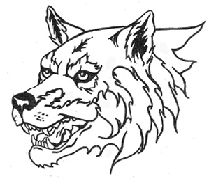 Lobo.tif