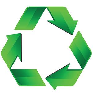 recycle_symbol.jpg