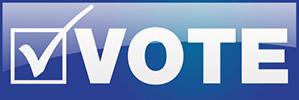 vote_094.jpg