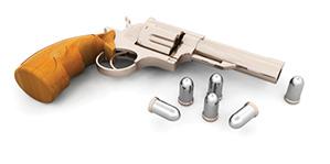 gun_handgun_295640.jpg