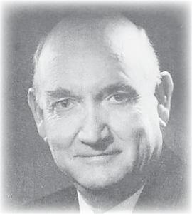 DonaldLSimpson1987.tif