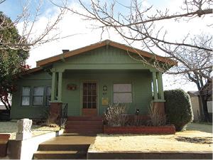 Lori's House.jpg