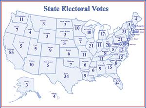 Electoral College.jpg