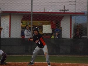SUN Sports 3-6.jpg