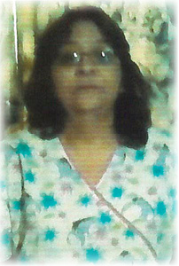 CBN OBIT Rosa Torrez 3-13.jpg
