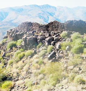 black mesa ruins.tif
