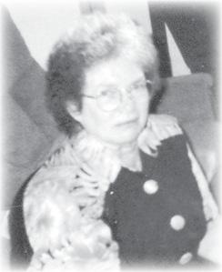 Bonnie Pitner obit pic.tif