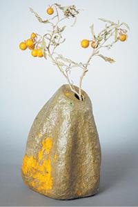Bembenek-Weed Vase.tif