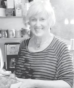 Judith Walsh.tif