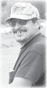 Albert Salcido obit pic.tif