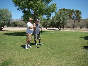 xBlazers Golf Tourney_013.JPG