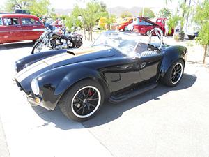 xCAC Aravaipa Car Show_014.JPG