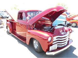xCAC Aravaipa Car Show_031.JPG