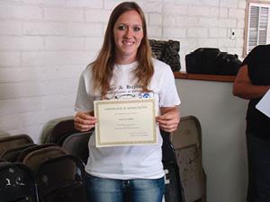 Josette Kimmel Jr Chamber Student.JPG