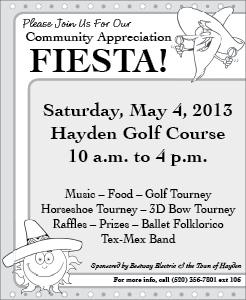 5_1_13 Town of Hayden Fiesta.pdf
