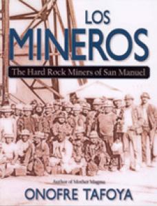 Los-Mineros-cover_portrait.jpg