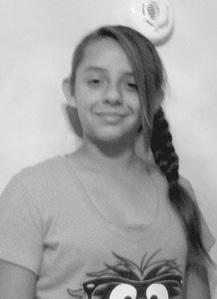 Marisa Loren Estatico.tif