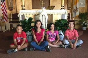 St. Bart's Fiesta Kids.jpg