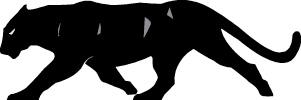 panther2.ai