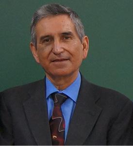 Pete Guzman CVIT Superintendent.JPG