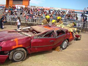xSSAC Accident_001.JPG
