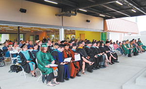 x2013 CAC Aravaipa Graduation_025.tif