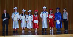2013 SMHS Baccalaureate_095.JPG