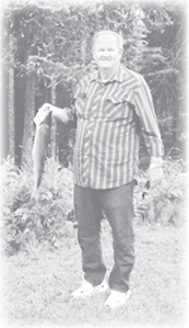 5-29-13 Phillip Stamps obit pic.tif