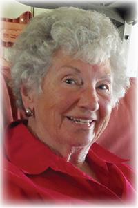 Audrey Coelho 86 yrs.jpg