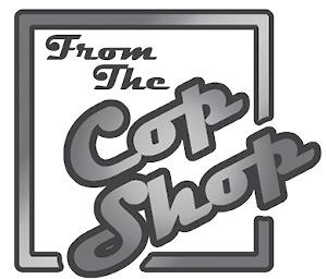Cop Shop 001.psd