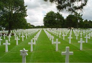 American_military_cemetery_2003.jpg