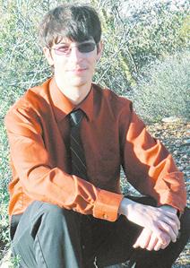Dominic Rubalcaba.tif