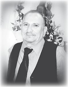 Robert Greñas Garcia.tif