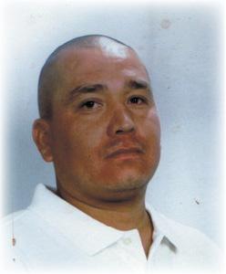 Roberto Medina obit pic.jpg