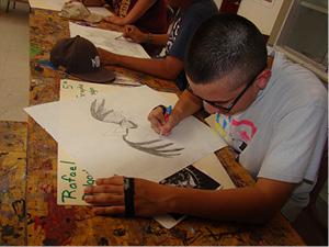 Rafael Delgado1.JPG