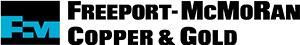 FCXclr-logo.jpg