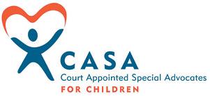 CASA_logo.tif