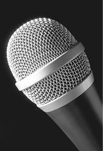 microphone2.tif