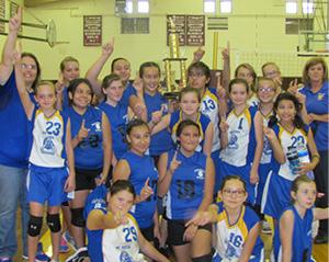7th grade Champions 13-14_4223.JPG