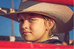 Haylee Schultz Age 11.jpg