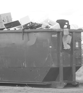 Clean Up 023.tif