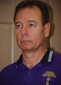 Steve Weber.JPG