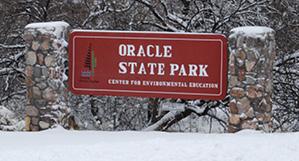 Oracle State Park.JPG